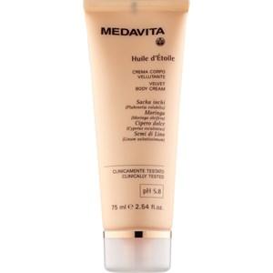 Medavita - ShiningOil - Huile d'Etoile Velvet Body Cream