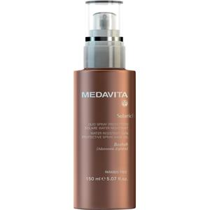 Medavita - Solarich - Water Resistant Sun Protective Spray Hair Oil