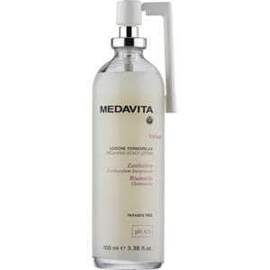 medavita-haarpflege-velour-relaxing-scalp-lotion-spray-100-ml