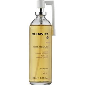 Medavita - Velour - Soothing Scalp Lotion Spray