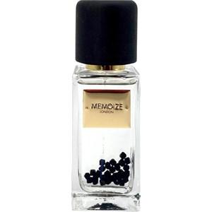 Memoize London - Limited Edition Exclusives - Imperia Extrait de Parfum
