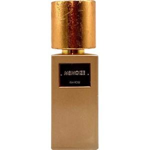 Memoize London - Limited Edition Exclusives - Isla Rose Extrait de Parfum
