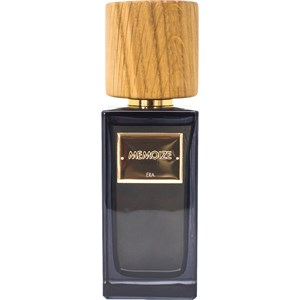 Memoize London - The Dark Range - Era Extrait de Parfum