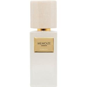 Memoize London - The Light Range - Humilitas Extrait de Parfum