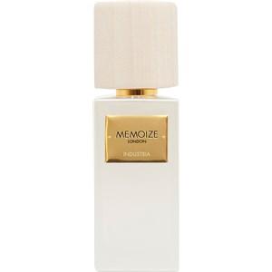 Memoize London - The Light Range - Industria Extrait de Parfum
