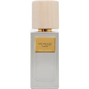 Memoize London - The Light Range - White Castitas Extrait de Parfum
