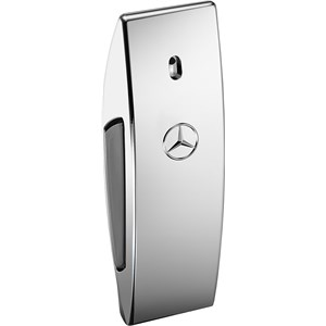 Mercedes Benz Perfume - Club - Eau de Toilette Spray