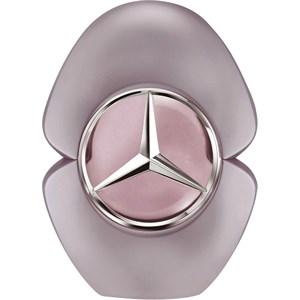 Mercedes Benz Perfume - Woman - Eau de Toilette Spray