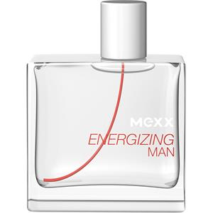 Mexx - Energizing Man - After Shave