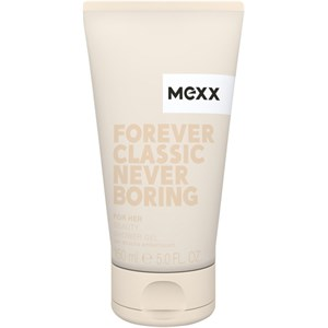 Mexx - Forever Classic Never Boring - Shower Gel