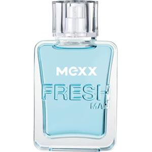 Mexx - Fresh Man - After Shave