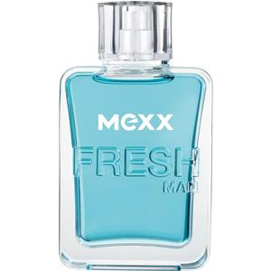 mexx-herrendufte-fresh-man-eau-de-toilette-spray-50-ml
