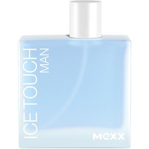 Mexx - Ice Touch Man - After Shave