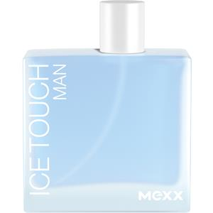 mexx-herrendufte-ice-touch-man-eau-de-toilette-spray-30-ml