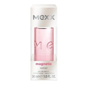 Mexx - Magnetic Woman - Eau de Parfum Spray