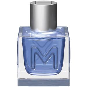 Image of Mexx Herrendüfte Man After Shave 50 ml