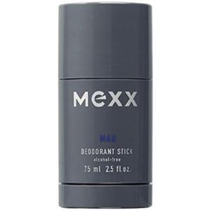 Mexx - Man - Deodorant Stick