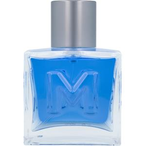 Mexx - Man - Eau de Toilette Spray