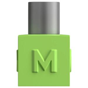 mexx-herrendufte-man-festival-summer-eau-de-toilette-spray-35-ml