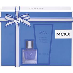 Mexx - Man - Geschenkset