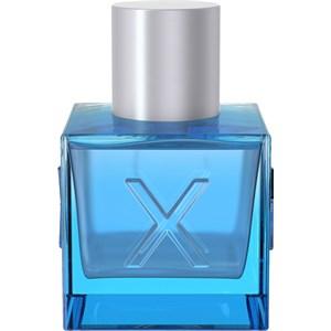 Mexx - Man - Summer Vibes Eau de Toilette Spray