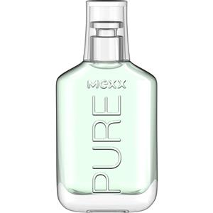 Mexx - Pure Man - After Shave