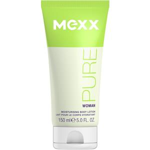 Mexx - Pure Woman - Body Lotion