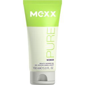 Mexx - Pure Woman - Shower Gel