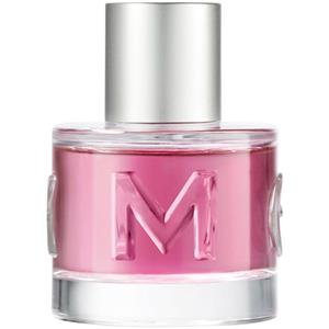Mexx - Summer Edition Woman - Eau de Toilette Spray