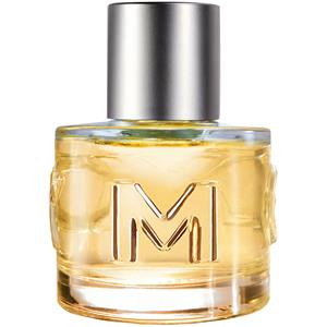 Mexx - Woman - Eau de Parfum Spray