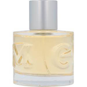 Mexx - Woman - Eau de Toilette Spray