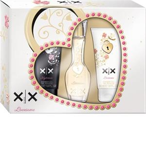Mexx - XX by Mexx Lovesome - Geschenkset