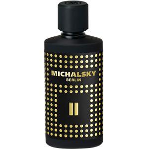 Michael Michalsky - Berlin II for Men - Eau de Toilette Spray
