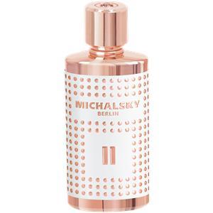 michael michalsky michalsky berlin ii for women