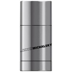 Michael Michalsky - Michalsky Men - Deodorant Stick