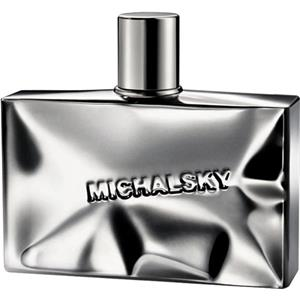 Michael Michalsky - Michalsky Men - Eau de Toilette Spray