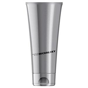 Michael Michalsky - Michalsky Men - Shower Gel