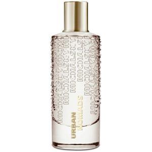 Michael Michalsky - Michalsky Urban Nomads Women - Eau de Parfum Spray