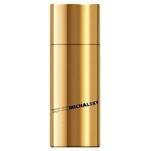 Michael Michalsky - Michalsky Women - Deodorant Spray