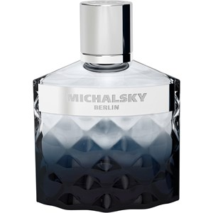 Michael Michalsky - Style Men - Eau de Toilette Spray