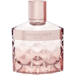 Michael Michalsky - Style Women - Eau de Parfum Spray