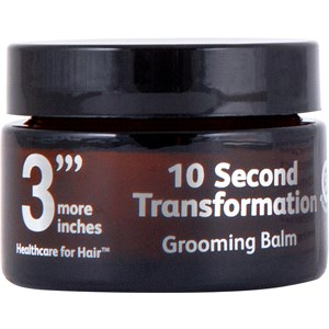 Michael Van Clarke - 3 More Inches - 10 Second Transformation Grooming Balm