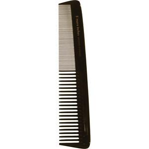Michael Van Clarke - 3 More Inches - Professional Comb