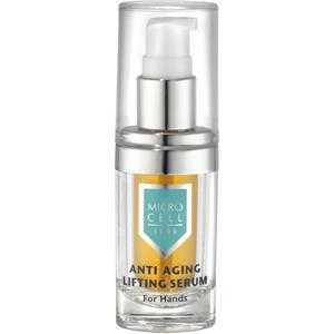Image of Micro Cell Pflege Hand Care Hand Lifting Serum 15 ml