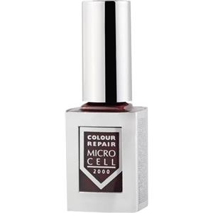micro-cell-pflege-nagelpflege-colour-repair-sunset-mauve-11-ml
