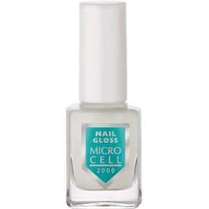 micro-cell-pflege-nagelpflege-nail-gloss-11-ml