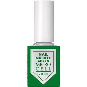 micro-cell-pflege-nagelpflege-nail-no-bite-green-12-ml