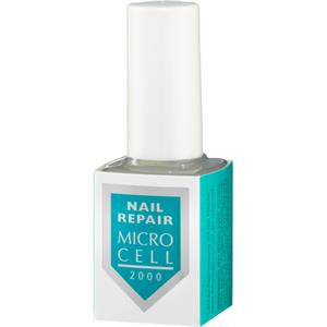 Micro Cell - Nagelpflege - Nail Repair