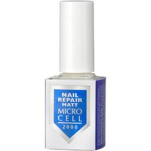 micro-cell-pflege-nagelpflege-nail-repair-matt-12-ml