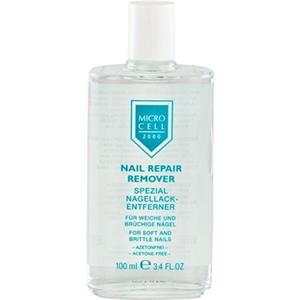 Micro Cell - Nagelpflege - Nail Repair Remover